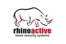 Security Company Logos / Security Company Logos