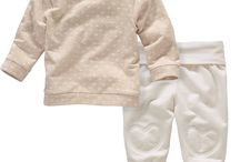 Baby: Sets