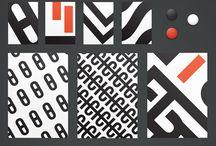 Design / Brand Identity