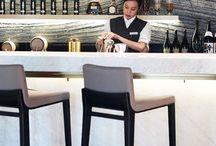 吧台/吧椅
