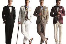 My Style / by Alex Vo