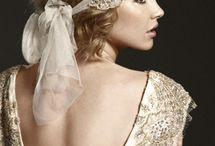 Wedding- Bodas