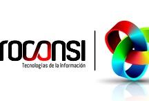 Empresas tecnológicas de León