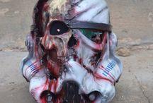 Deadtrooper Star Wars