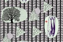 pattern pattern !