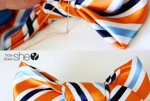slipsprojekt by 17