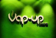 vap-up