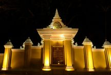 CAMBODIA / Our favorite places of all time!