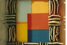 MagMa / Creiamo accessori per arredamenti realizzati interamente a mano con legno grezzo. Quadri, specchi, cornici e lampade fatti anche su misura, per info e contatti e-mail magmaarredamenti@libero.it. Pagina facebook: https://www.facebook.com/MagMa-1468233453505804/timeline/