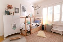 TUBU Kids / TUBU Kids - interiors and styling for small people! Also offering styling and photography for small businesses
