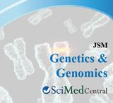 Genetics & Genomics