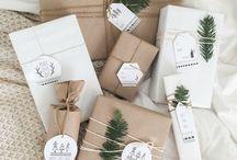 Karácsonyi ötletek