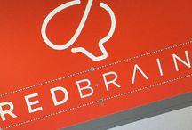 RedBrain