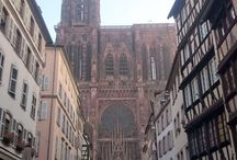 Strasbourg France Things To Do