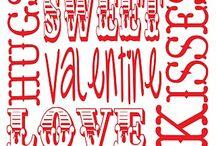 Valentine♥