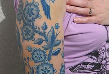 Coole Tattoos / tattoos