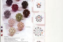 beads&jewelry