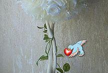 andílek v hrnecku