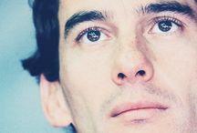 Grande Senna