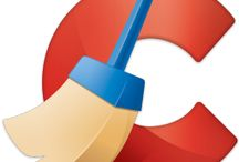 PIRIFORM /     #CCleaner -      CCleaner Cloud -     CCleaner Network Edition -     #Defraggler -     #Recuva -     #Speccy -