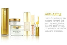 ANTI-AGING. PRODUCTS