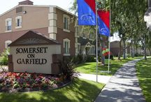 Montebello apartments for rent / The best apartments to rent in Montebello, CA!