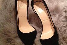 Shoes i love *.*