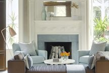 Home Decor | Living Spaces