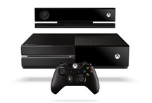 Xbox One / Get a closer look at the future of entertainment-the remarkable all-in-one #XboxOne.  / by Xbox