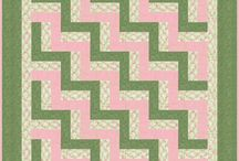 QUILTS - freebie patterns