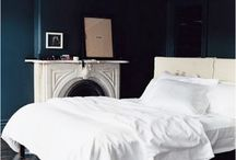 Bedroom / by Carly Chapman