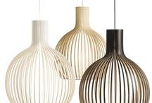 inspiracje_klatka schodowa_lampy