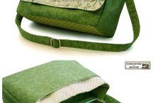 sac tissus