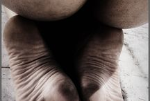 ʀ ᴇ ᴠ ᴇ ʟ ᴀ ᴄ ɪ ᴏ ɴ ᴇ s / miradas sobre el cuerpo revelado