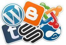 Herramientas y plugins para bloggers y webmasters. / Aqui encontraras todo lo necesario para crear un blog o una pagina web. Desde herramientas básicas hasta plugins que te facilitaran muchisimo el trabajo.