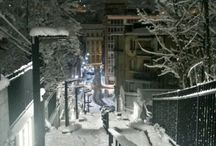 Sarajevo is in my ❤