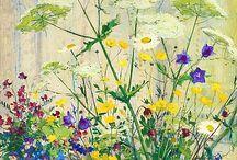 beautifull paintings