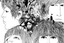 1966 albums