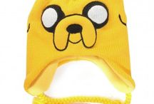 Adventure Time at 8Ball / New to 8Ball.co.uk is our range of officially licensed Adventure Time merchandise including t-shirts, hats, bags, purses and more!  http://www.8ball.co.uk/nsearch?keywords=adventure+time / by 8Ball T-shirts