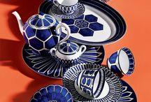 ceramics/器