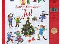 Julklappar till VL 2015