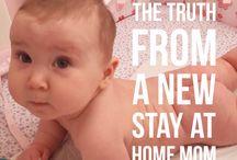 Life As Mama Bear Blog