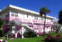 Vacation Rentals Hollywood Florida