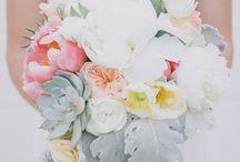 Flowers / by Lori Bowling