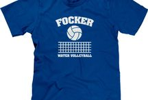 Funny Sports T-Shirts / NoiseBot.com funny sports t-shirts for men, women, and kids.  Funny sports shirts with sayings.