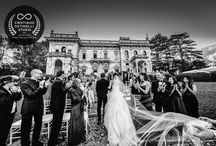 Villa Erba Wedding Photographer / Please enjoy the Ostinelli Studio wedding photographers lake Como latest work, an incredible and amazing wedding in Villa Erba, Cernobbio, Italy. Ostinelli studio are lake Como villa erba wedding photographers. Photo by : Cristiano Ostinelli and Fabio Casuccio