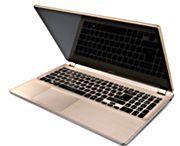 Acer Aspire E5-452G Driver Download