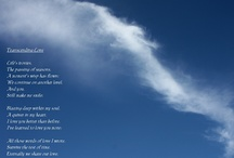 Poetry & Photos / Original Poetry written over the years, merged with my photography. / by Jo-Ann Stafford