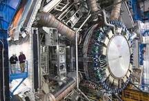 Switzerland CERN