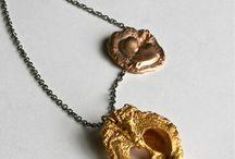 The Jewels, etc.  / Jewel I love...  / by Kady Steele